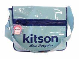 kitson(キットソン ショルダーバッグ