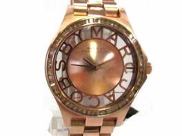 MARC BY MARC JACOBS(マーク バイ マークジェイコブス マーク バイ マークジェイコブス ウォッチ 腕時計 MBM3339