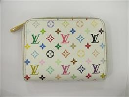 LOUIS VUITTON(ルイヴィトン ジッピー・コインパース 小銭入れ