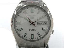 SEIKO(セイコー セイコー5 腕時計 ウオッチ