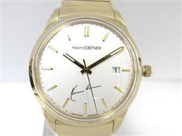 JACQUES LEMANS(ジャックルマン ジャックルマン Kevin Costner 腕時計 ウォッチ KC102E