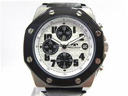 TECHNOS(テクノス テクノス クロノグラフ ウォッチ 腕時計 T4393LW