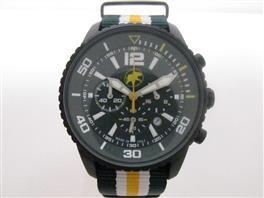 HUNTING WORLD(ハンティングワールド ゼフィロ 腕時計 ウォッチ
