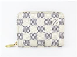LOUIS VUITTON(ルイヴィトン ルイヴィトン ジッピー・コインパース コインケース 小銭入れ N63069
