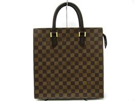 LOUIS VUITTON(ルイヴィトン ヴェニスPM トートバッグ