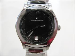 セレクション (SELECTION) CHARLES JOURDAN 腕時計 ウォッチ CJ169.12.2