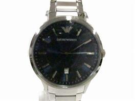 EMPORIO ARMANI(エンポリオアルマーニ ウォッチ 腕時計