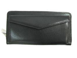 Cartier(カルティエ レ・マスト ラウンド長財布