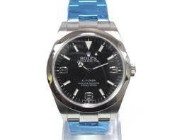 ROLEX(ロレックス エクスプローラ1 腕時計 ウォッチ