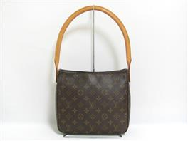 LOUIS VUITTON(ルイヴィトン ルーピングMM
