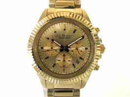 JACQUES LEMANS(ジャックルマン ジャックルマン ラ・パッション 腕時計 ウォッチ LP111M
