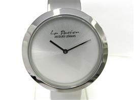 JACQUES LEMANS(ジャックルマン ラ・パッション 腕時計 ウォッチ