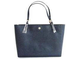 TORY BURCH(トリーバーチ YORK BUCKLE TOTE  トートバッグ