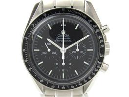 OMEGA(オメガ スピードマスター ウォッチ 腕時計 メンズ