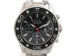 TECHNOS(テクノス 腕時計 ウォッチ