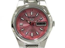 SEIKO(セイコー SEIKO5 腕時計 ウォッチ