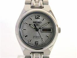 SEIKO(セイコー セイコー5 腕時計 ウォッチ