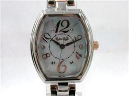 Rubin Rosa(ルビンローザ ソーラー 腕時計 ウォッチ