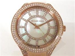 MICHAEL KORS(マイケルコース マイケルコース 腕時計 ウォッチ MKS3313
