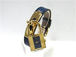 HERMES(エルメス ケリーウォッチ 腕時計