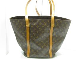 LOUIS VUITTON(ルイヴィトン ショッピング・バッグ