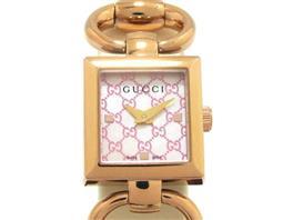 GUCCI(グッチ グッチ トルナヴォーニ レディース 腕時計 ウオッチ YA120520