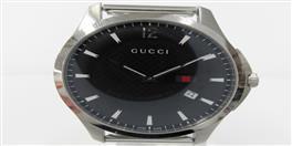 GUCCI(グッチ グッチ Gタイムレス ウォッチ 腕時計 メンズ YA126308
