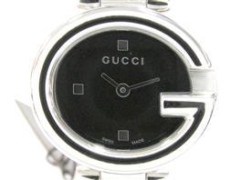 GUCCI(グッチ グッチシマ ウォッチ 腕時計 レディース