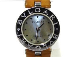 BVLGARI(ブルガリ B-zero1 ビーゼロワン 腕時計 ウォッチ
