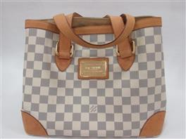 LOUIS VUITTON(ルイヴィトン ルイヴィトン ハムステッドPM N51207