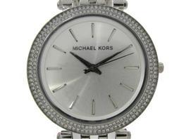 MICHAEL KORS(マイケルコース  DARCI  クオーツ 腕時計 ウオッチ MK3190