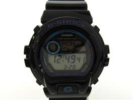 CASIO(カシオ G-SHOCK Gライド レインボー 腕時計 ウオッチ
