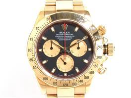 ROLEX(ロレックス デイトナ 腕時計 ウォッチ