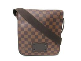 LOUIS VUITTON(ルイヴィトン ルイヴィトン ブルックリンPM ショルダーバッグ N51210
