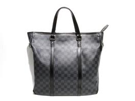 LOUIS VUITTON(ルイヴィトン ルイヴィトン タダオ トートバッグ N51192