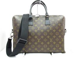LOUIS VUITTON(ルイヴィトン PDJ