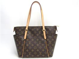 LOUIS VUITTON(ルイヴィトン トータリーPM トート バッグ