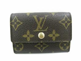 LOUIS VUITTON(ルイヴィトン ルイヴィトン コインケース M61930