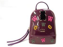 FURLA(フルラ フルラ CANDY MINI BACKPACK リュックサック バックパック tk5_p  780554