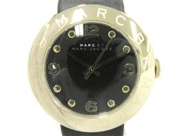 MARC BY MARC JACOBS(マーク バイ マークジェイコブス 腕時計 ウォッチ