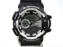 CASIO(カシオ G-SHOCK アナデジ ハイパーカラーズ 腕時計 ウォッチ