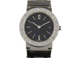 BVLGARI(ブルガリ ブルガリ ブルガリ 腕時計 ウォッチ