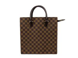 LOUIS VUITTON(ルイヴィトン ルイヴィトン ヴェニス トートバッグ N51145