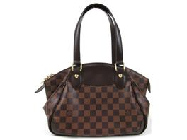 LOUIS VUITTON(ルイヴィトン ヴェローナPM トートバッグ