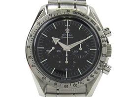 OMEGA(オメガ スピードマスター 1stレプリカ 腕時計 ウォッチ