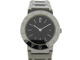 BVLGARI(ブルガリ ブルガリ ブルガリ 腕時計 ウオッチ