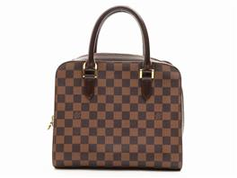 LOUIS VUITTON(ルイヴィトン ルイヴィトン トリアナ ハンドバッグ M51155