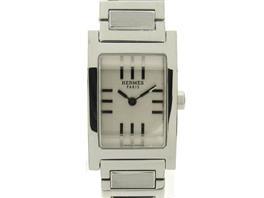 HERMES(エルメス タンデム 腕時計 ウォッチ