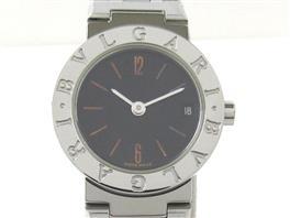 BVLGARI(ブルガリ ブルガリ ブルガリ ブルガリ 腕時計 ウォッチ BB23SS