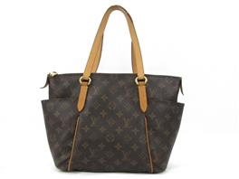 LOUIS VUITTON(ルイヴィトン トータリーPM トートバッグ